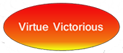 Virtue Victorious